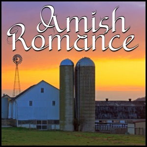 Amish romance 3