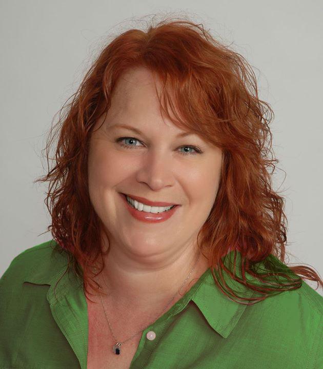 Amy Lillard romance author http://www.amylillardbooks.com #AmyLillardBooks