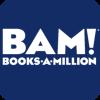 Amy Lillard BAM icon