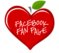 Amy Lillard fan page 2
