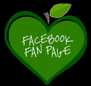 Join author Amy LIllard on her FB fanpage! Or at www.amylillardbooks.com