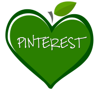 AMY LILLARD PINTEREST Amy Lillard romance author www.amylillardbooks.com #AmyLillardBooks