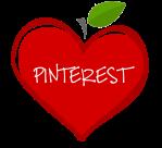 AMY LILLARD PINTEREST Amy Lillard romance author http://www.amylillardbooks.com #AmyLillardBooks