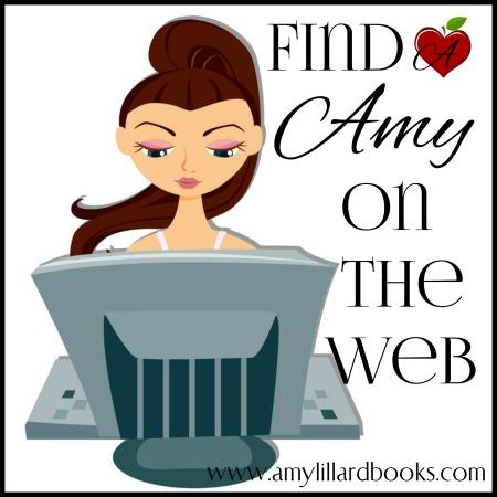 amy lillard web pic 2
