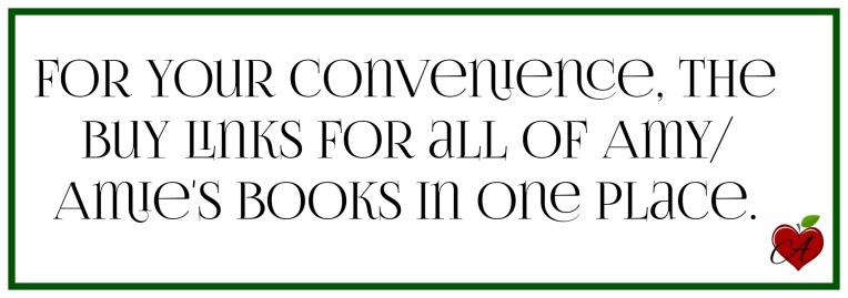 buy links Amy Lillard romance author http://www.amylillardbooks.com #AmyLillardBooks