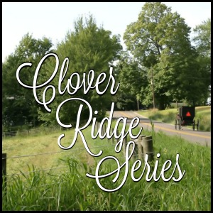 clover ridge series pic