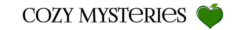 cozy mystery IMAmy Lillard romance author http://www.amylillardbooks.com #AmyLillardBooksAGE