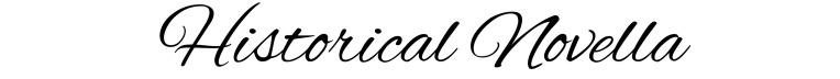 Historical novella Amy Lillard romance author http://www.amylillardbooks.com #AmyLillardBooks