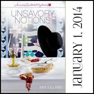 UNSAVORY NOTIONS 2 Amy Lillard romance author http://www.amylillardbooks.com #AmyLillardBooks