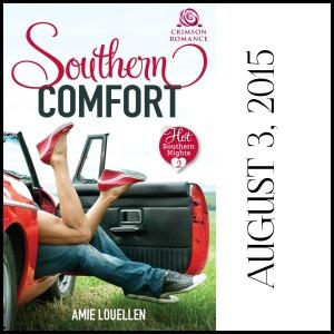 southern charm Amy Lillard romance author http://www.amylillardbooks.com #AmyLillardBooks