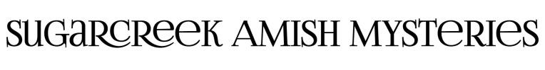 sugarcreek AMISH mystery pic Amy Lillard romance author http://www.amylillardbooks.com #AmyLillardBooks