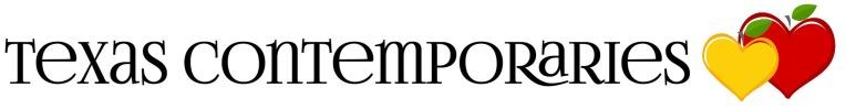 tx contemporaries Amy Lillard romance author http://www.amylillardbooks.com #AmyLillardBooks