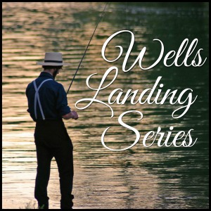 wells landing pic