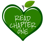 Amy Lillard green apple read chp 1 www.amylillardbooks.com