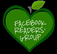 AMY LILLARD READERS GROUP Amy Lillard romance author www.amylillardbooks.com #AmyLillardBooks