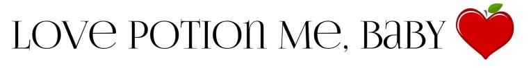 Love Potion Me, Baby Amy Lillard romance author http://www.amylillardbooks.com #AmyLillardBooks