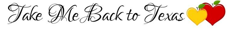 Take Me Back To Texas 1 Amy Lillard romance author http://www.amylillardbooks.com #AmyLillardBooks
