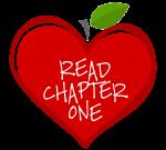 Amy Lillard red apple read chapter one www.amylillardbooks.com