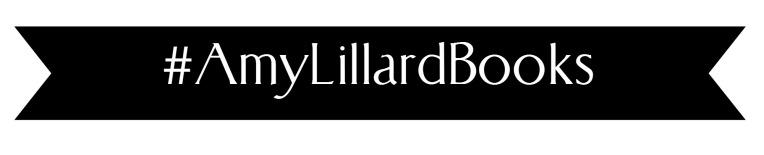 #AmyLillardBooks Amy Lillard romance author http://www.amylillardbooks.com #AmyLillardBooks